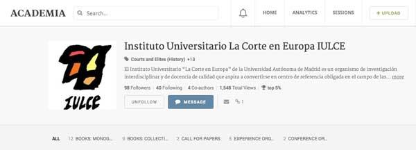 perfil-academia