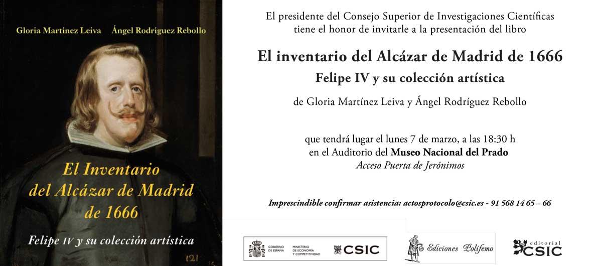 Invitacion-El-inventario-del-Alcazar-de-Madrid