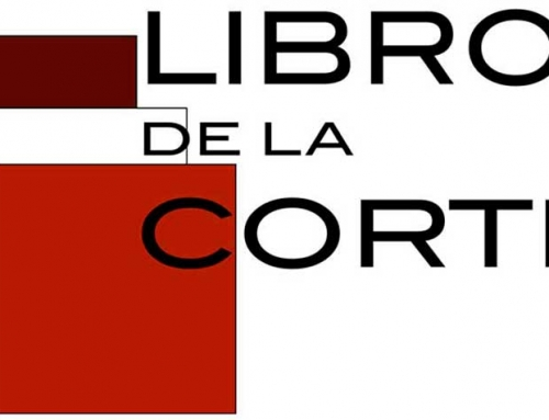 Call for papers: LibrosdelaCorte.es, número 16, primavera-verano, 2018.