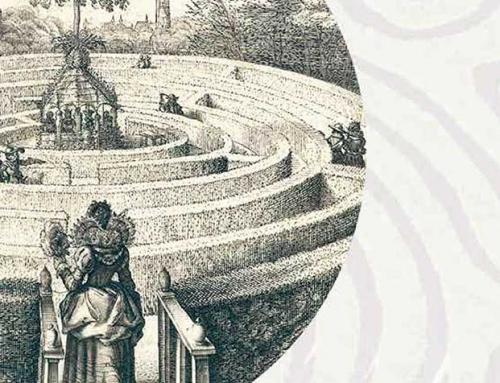 Congreso Internacional: Debates sobre la corrupción en el Mundo Ibérico siglos XVI-XVIII