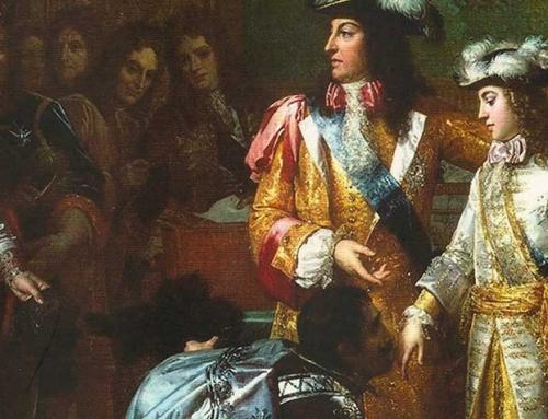 Nueva Publicación: Galicia y la instauración de la Monarquía borbónica
