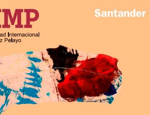 Curso Avanzado: España y los orígenes de la globalización, 1500-1800