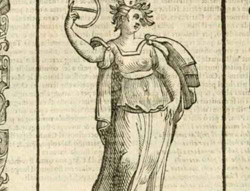 """Seminario: La """"medietas"""" en la cultura política, jurídica y religiosa de la primera Edad Moderna"""
