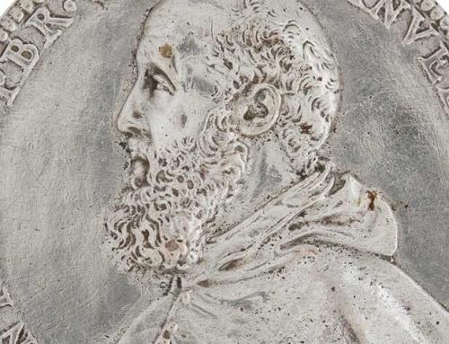 Les Granvelle au coeur de la Renaissance