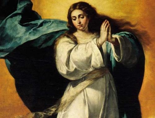 III Seminario Internacional Permanente. Comprender los Mundos Ibéricos: La Monarquía de la Inmaculada