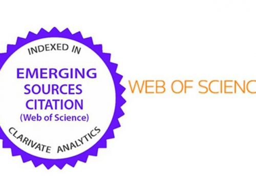 LibrosdelaCorte.es en Emerging Sources Citation Index