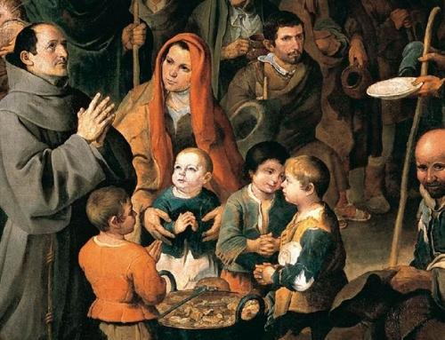 """III Coloquio Internacional """"La vida cotidiana en la Edad Moderna"""": Cultura, religiosidad y asistencia social"""