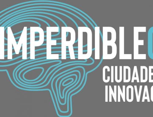 """La Escuela de Arquitectura Educativa de la UAM en """"Los Imperdibles de la Fundación Cotec"""""""