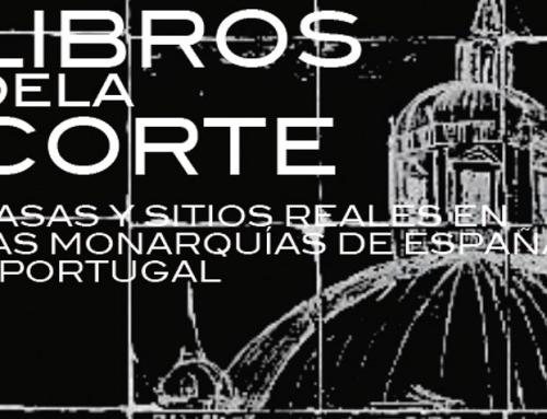 Nuevo número LibrosdelaCorte.es: Nº 17 OTOÑO-INVIERNO, 2018