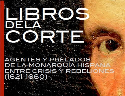 Nueva publicación: Librosdelacorte.es, PRIMAVERA-VERANO, Nº 18, año 11 (2019)