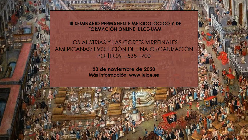 seminario_metodologico_america