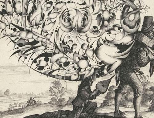 VII Seminario Internacional de Arte y Cultura en la Corte: Antes y después de Antonio Palomino: identidad nacional e historiografía artística en España