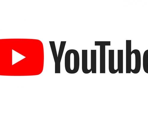 Royal Sites Heritage en Youtube