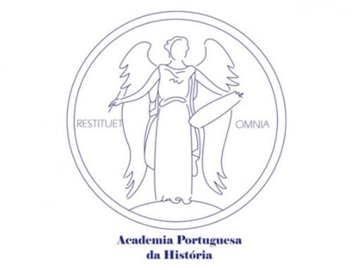 Premios de Historia Calouste Gulbenkian de la Academia Portuguesa da História