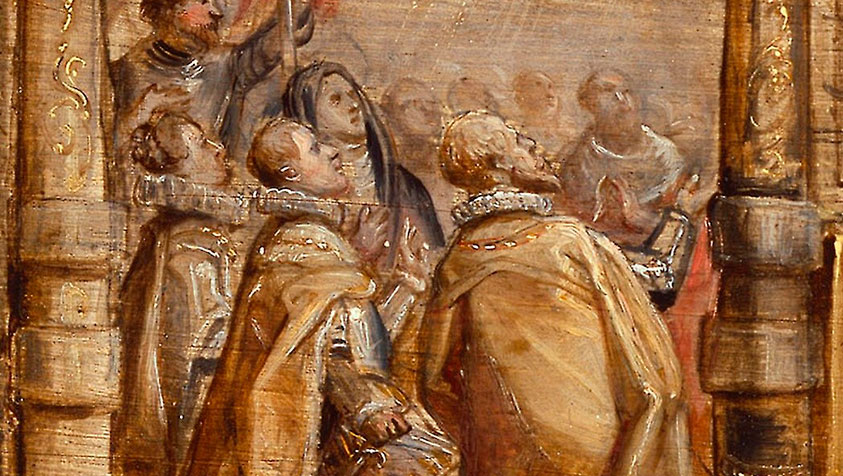 arte-viii-mujeres